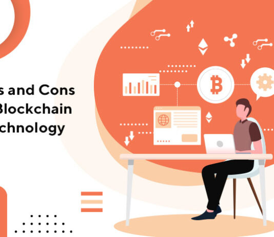 Pros-and-Cons-of-Blockchain-Technology-byappsinvo.jpg