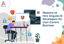 Reasons-to-Hire-AngularJS-Developers-for-User-Centric-Business-byappsinvo