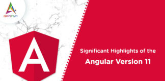 Significant-Highlights-of-the-Angular-Version-11-byappsinvo
