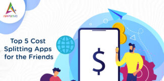 Top-5-Cost-Splitting-Apps-for-the-Friends-byappsinvo