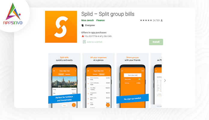Top-5-Cost-Splitting-Apps-for-the-Friends5-byappsinvo