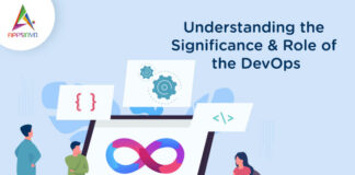 Understanding-the-Significance-Role-of-the-DevOps-byappsinvo-1