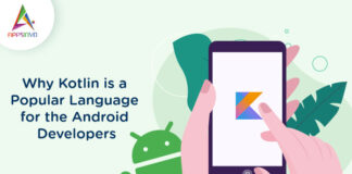 Why Kotlin is a Popular Language for the Android Developers-byaapsinvo.j