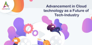 Advancement-in-Cloud-technology-as-a-Future-of-Tech-Industry-byappsinvo-1.jpg