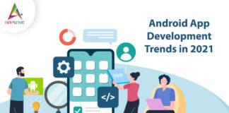 Android-App-Development-Trends-in-2021-byappsinvo.