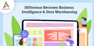 Difference-Between-Business-Intelligence-Data-Warehousing-byappsinvo.jpg