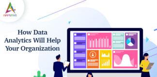 How Data Analytics Will Help Your Organization-byappsinvo.jpg