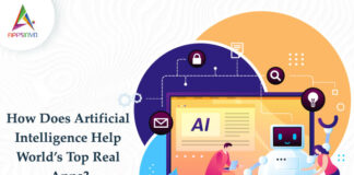 How-Does-Artificial-Intelligence-Help-World's-Top-Real-Apps-byappsinvo