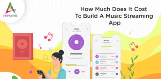 How-Much-Does-It-Cost-To-Build-A-Music-Streaming-App-byappsinvo.
