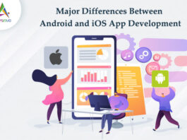Major-Differences-Between-Android-and-iOS-App-Development-byappsinvo.
