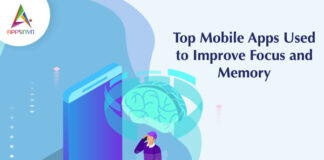 1 / 1 – Top Mobile Apps Used to Improve Focus & Memory-byappsinvo.jpg