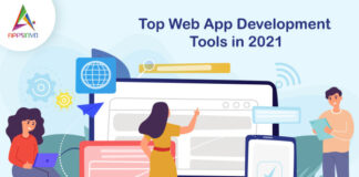 1 / 1 – Top Web App Development Frameworks In 2021-byappsinvo.jpg
