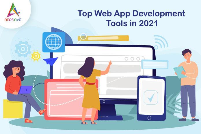 1 / 1 – Top Web App Development Frameworks In 2021-byappsinvo.jpg