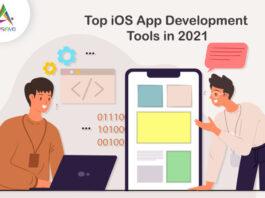 Top-iOS-App-Development-Tools-in-2021-byappsinvo.jpg