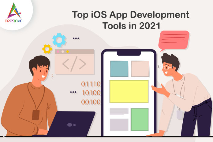 Top-iOS-App-Development-Tools-in-2021-byappsinvo.jpg