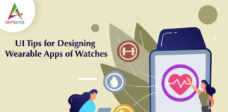 UI-Tips-for-Designing-Wearable-Apps-of-Watches-byappsinvo.jpg