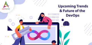 Upcoming-Trends-Future-of-the-DevOps-byappsinvo