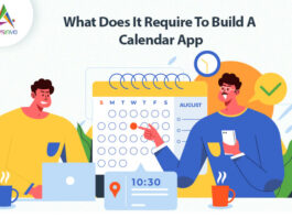 1 / 1 – What Does It Require To Build A Calendar App-byappsinvo.jpg