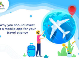Why-you-should-invest-in-a-mobile-app-for-your-travel-agency-byappsinvo