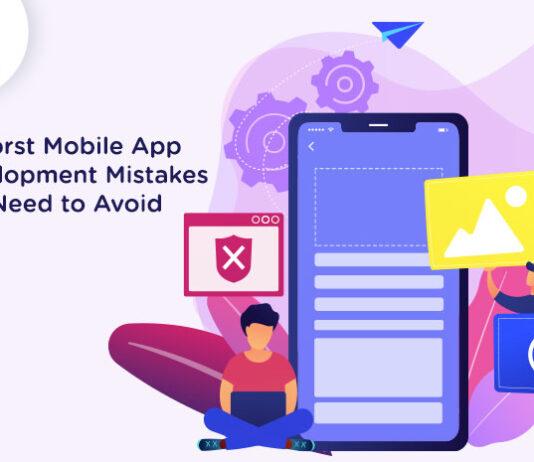 Worst-Mobile-App-Development-Mistakes-Need-to-Avoid-byappsinvo