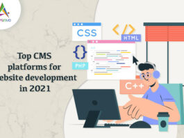top CMS platform for website development in 2021-byappsinvo.jpg