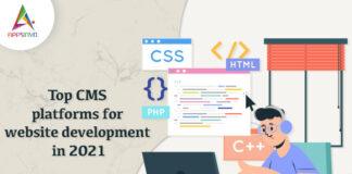 top CMS platform for website development in 2021-byappsinvo.jpg