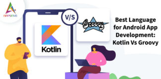 Best-Language-for-Android-App-Development-Kotlin-Vs-Groovy-byappsinvo.