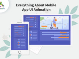 Everything-About-Mobile-App-UI-Animation-byappsinvo