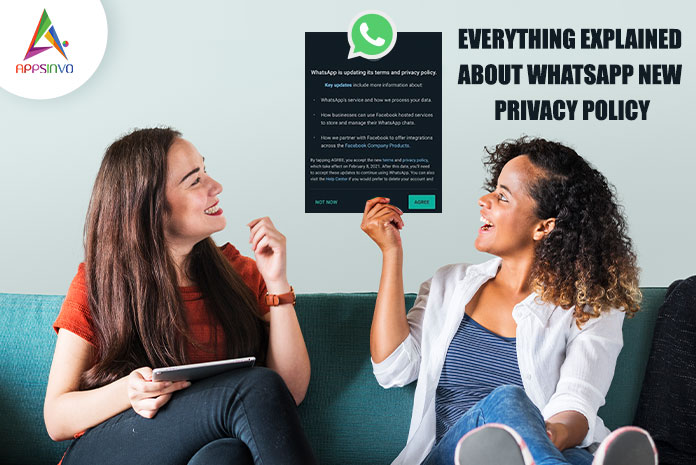 Everything-Explained-about-WhatsApp-New-Privacy-Policy-byappsinvo