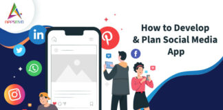 How-to-Develop-Plan-Social-Media-App-byappsinvo