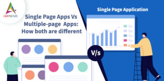 Single-Page-Apps-Vs-Multiple-page-Apps-How-both-are-different-byappsinvo