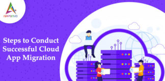 Steps-to-Conduct-Successful-Cloud-App-Migration-byappsinvo