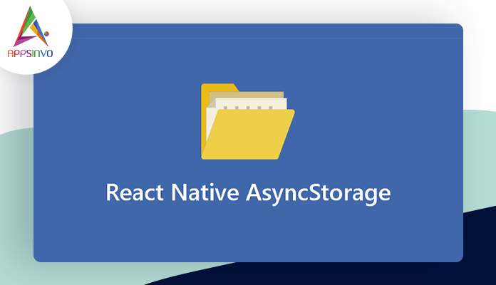 Top-Databases-for-React-Native-App-Development-in-20212-byappsinvo