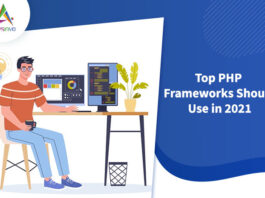 Top-PHP-Frameworks-Should-Use-in-2021-byappsinvo-1.