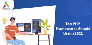 Top-PHP-Frameworks-Should-Use-in-2021-byappsinvo-1.