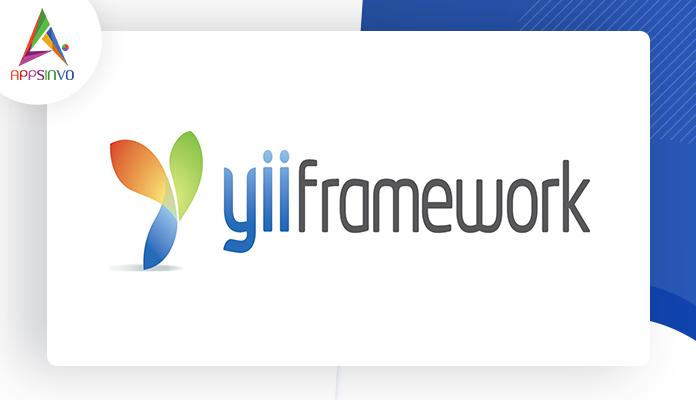 Top-PHP-Frameworks-Should-Use-in-20214-byappsinvo.