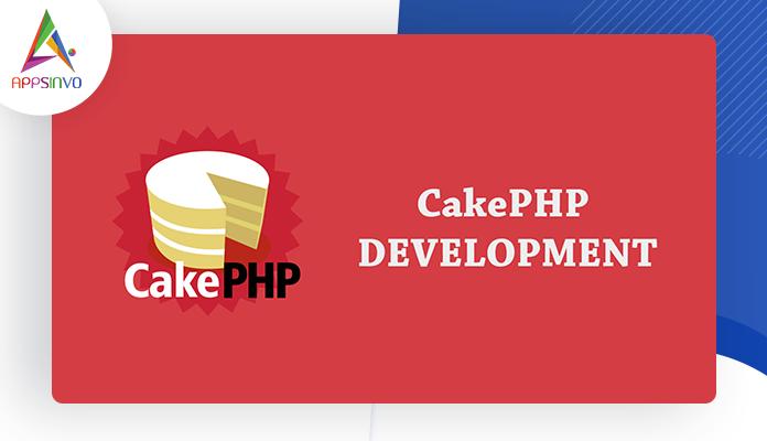 Top-PHP-Frameworks-Should-Use-in-20215-byappsinvo.
