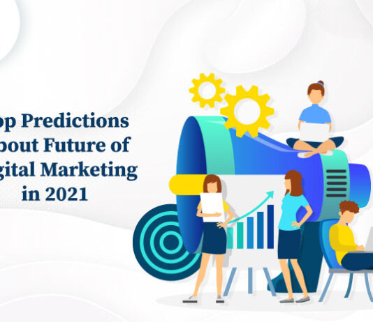 Top-Predictions-About-Future-of-Digital-Marketing-in-2021-byappsinvo