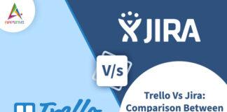 Trello-Vs-Jira-Comparison-Between-Project-Management-Tools-byappsinvo