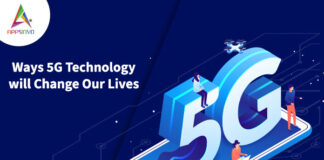 Ways-5G-Technology-will-Change-Our-Lives-byappsinvo