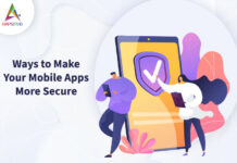 Ways-to-Make-Your-Mobile-Apps-More-Secure-byappsinvo.