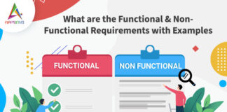 What-are-the-Functional-Non-Functional-Requirements-with-Examples-byappsinvo