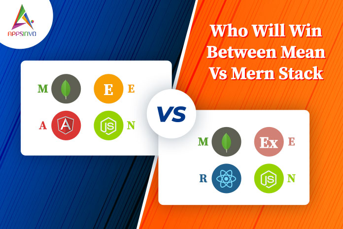 Who-Will-Win-Between-Mean-Vs-Mern-Stack-byappsinvo