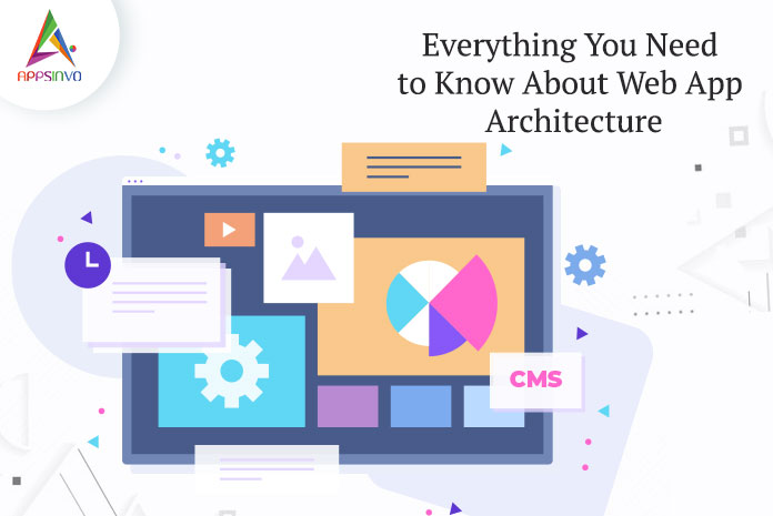 Everything-You-Need-to-Know-About-Web-App-Architecture-byappsinvo