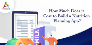 How-Much-Does-it-Cost-to-Build-a-Nutrition-Planning-App-byappsinvo.
