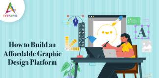 How-to-Build-an-Affordable-Graphic-Design-Platform-byappsinvo