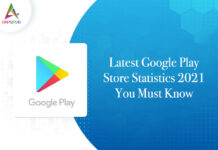 Latest-Google-Play-Store-Statistics-2021-You-Must-Know-byappsinvo
