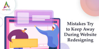 Mistakes-Try-to-Keep-Away-During-Website-Redesigning-byappsinvo