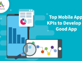 Top-Mobile-App-KPIs-to-Make-Sure-a-Good-App-byappsinvo