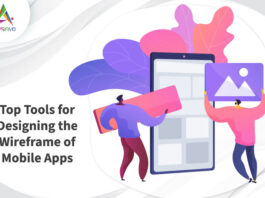 Top-Tools-for-Designing-the-Wireframe-of-Mobile-Apps-byappsinvo.